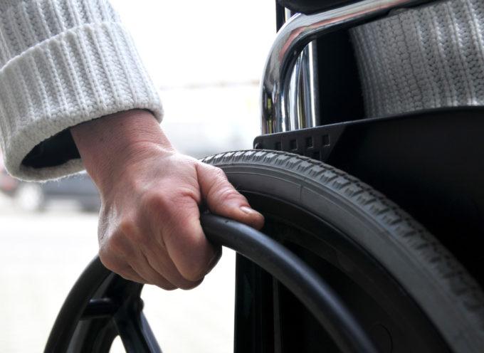 Scuola, oltre otto milioni per l'inclusione di studentesse e studenti con disabilità