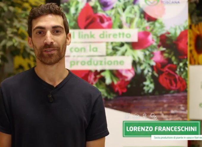 Crisi, i giovani toscani riscoprono la terra creando imprese green, social e innovative