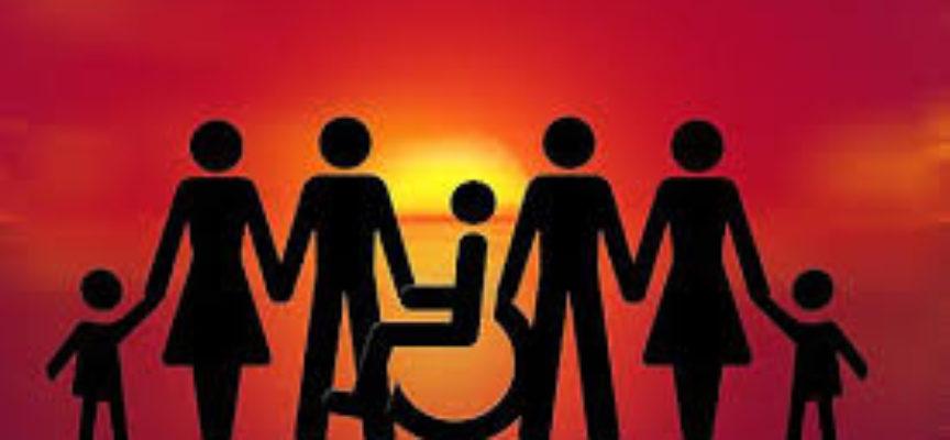 In arrivo gli avvisi per il garante dell'infanzia e per quello delle persone con disabilità