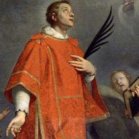 Il Santo del giorno, 22 Gennaio: S.Irene – S. Vincenzo