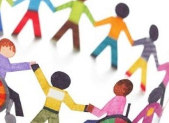 Garanti dell'infanzia e della disabilità: lunedì 15 febbraio scadono i termini per presentare le candidature
