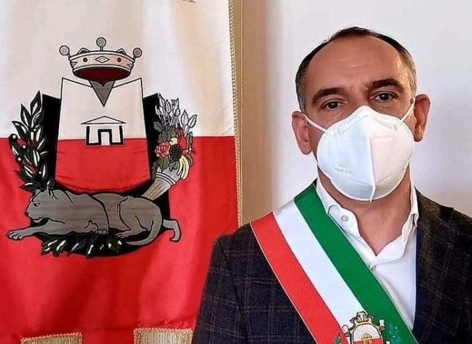 Coronavirus: La Toscana resta in zona arancione fino a domenica 28 febbraio.