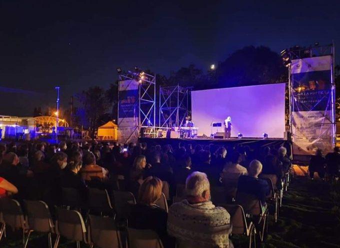 Un'estate di musica, cinema e teatro a Capannori,