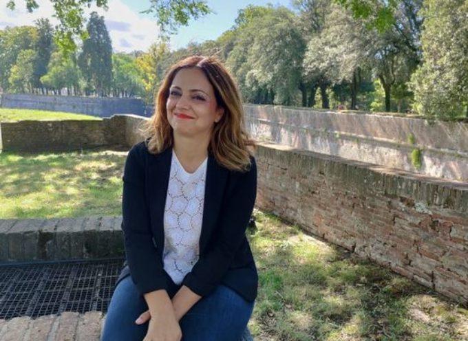 approvata la legge a favore degli interventi di sostegno per le città murate e le fortificazioni della Toscana.
