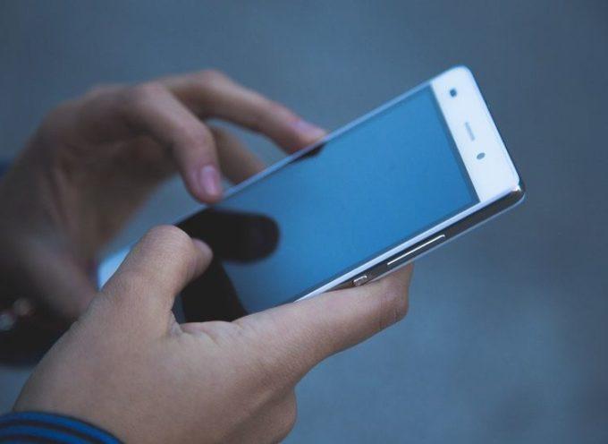 Ieri e oggi alcuni cittadini e alcune aziende di Porcari hanno vissuto disagi dovuti all'instabilità della rete telefonica.