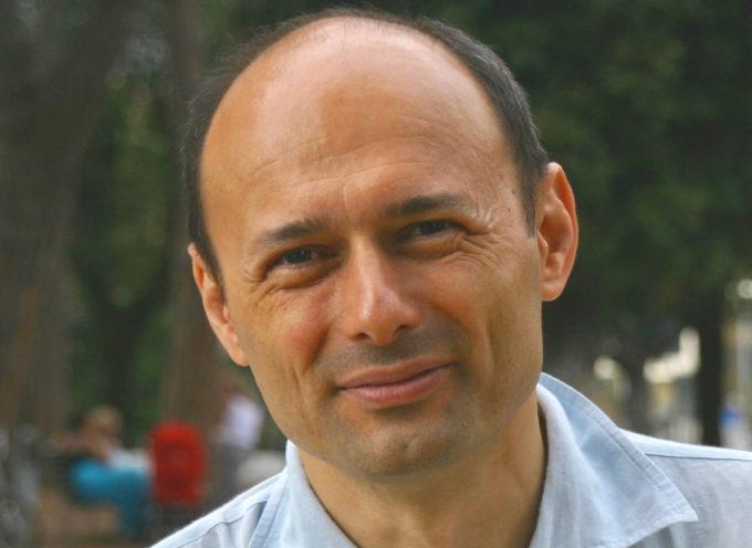 """il Circolo culturale """"Sirio Giannini"""" presenta la conferenza """"Perché Nietzsche"""" di Paolo D'Iorio"""