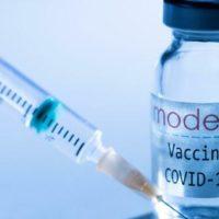 Vaccino AstraZeneca, agende aperte per prenotarsi