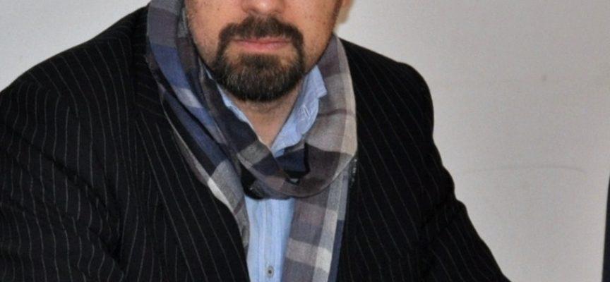 NUOVO REGOLAMENTO DELLE GUARDIE GIURATE VOLONTARIE IN PROVINCIA DI LUCCA