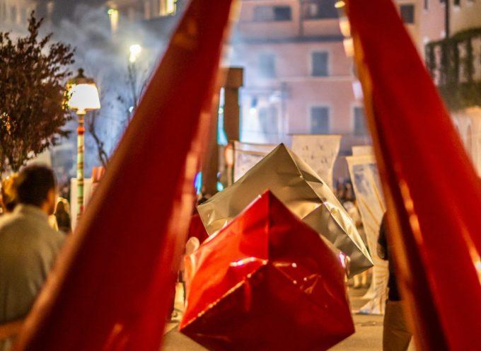 Seravezza – NordArt 2021, con Matteo Marchetti la creatività versiliese alla conquista del palcoscenico internazionale dedicato all'Arte Contemporanea, nel cuore dell'Europa.