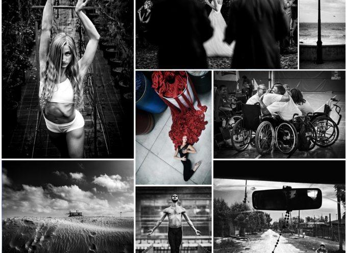 Il Circolo Fotocine Garfagnana propone un Corso di Fotografia online
