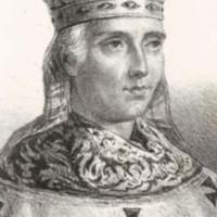 Il Santo del giorno, 28 Febbraio: S. Giusto – Papa Ilario