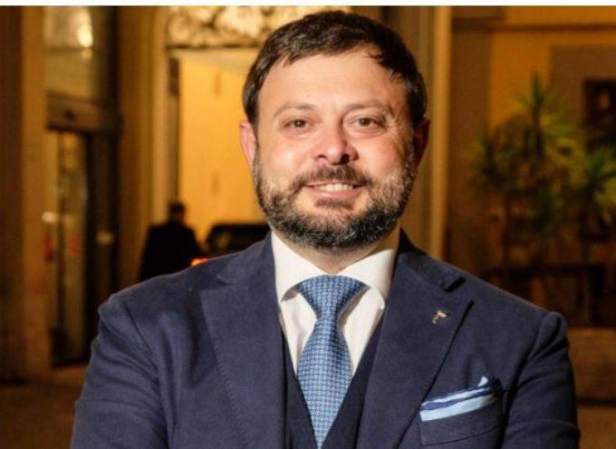 """Capitale cultura 2024, Fantozzi (Fdi): """"Lucca e Viareggio basta litigi! Si cerchi una soluzione condivisa"""""""