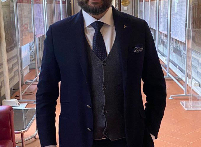 """Caso Magazzeno, Fantozzi (Fdi): """"Il Comune di Camaiore coinvolga i cittadini e la Regione valuti se la zona sia adatta ad un centro di raccolta rifiuti"""""""