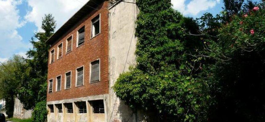 Progetto nazionale Qualità dell'Abitare: secondo incontro partecipativo per la riconversione dell'ex Oleificio Borella