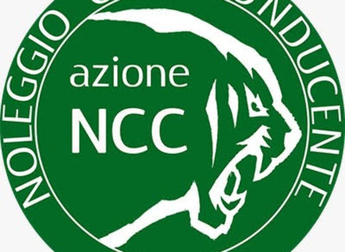 """Turismo, Azione Ncc a Fiavet Toscana: """"Per trasportare turisti serve l'autorizzazione, il Consiglio di Stato lo conferma"""""""