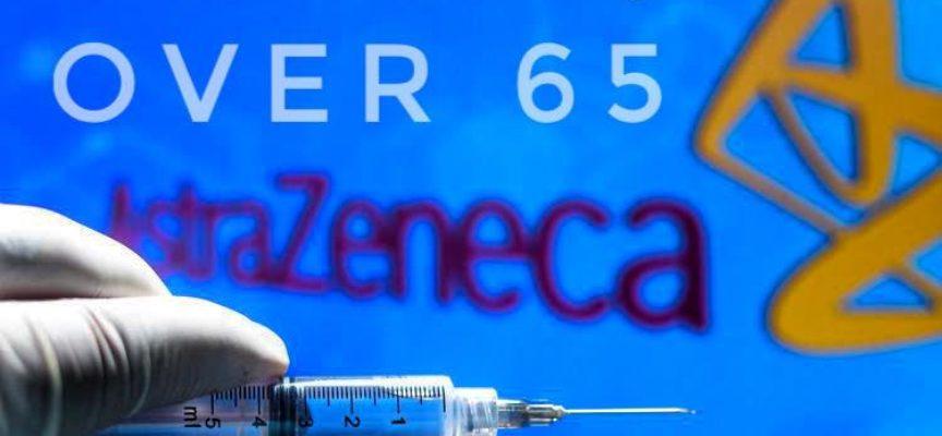 Nei prossimi giorni la campagna vaccinale della Regione Toscana avrà una bella accelerazione.