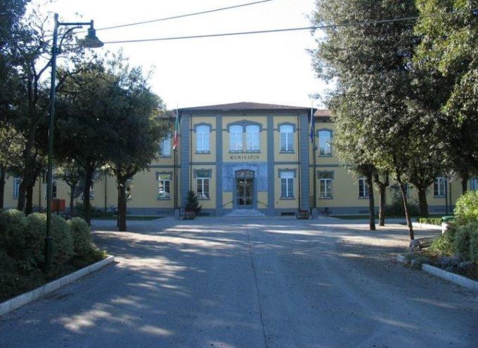 FORTE DEI MARMI – CONVOCAZIONE CONSIGLIO COMUNALE.