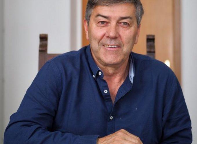Forte dei Marmi, narrata dal Sindaco Bruno Murzi, protagonista domenica su Isoradio.