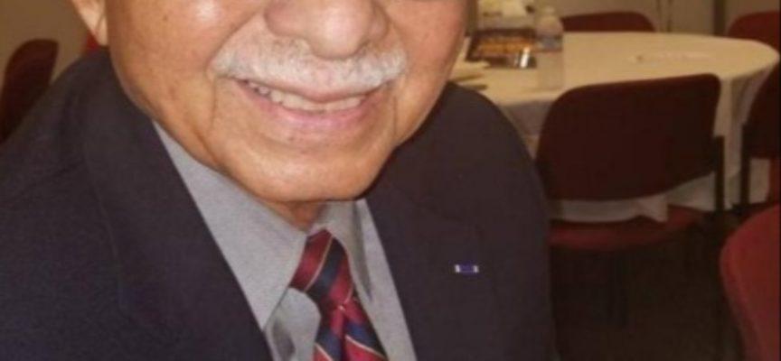 UN ANNO DALLA MORTE DI IVAN HOUSTON ‼ CAPORALE DELLA 92ªDIVISIONE DI FANTERIA BUFFALO.