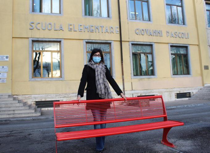 violenza sulle donne, uno sportello di ascolto di prossimità a Pietrasanta con la Casa delle Donne