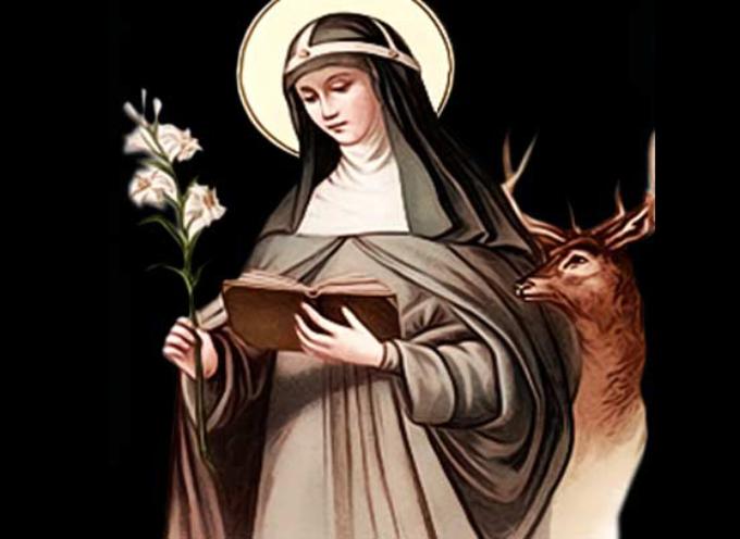 Il Santo del giorno, 24 Marzo: Santa Caterina di Svezia