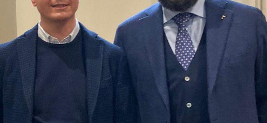 """Vaccini, Fantozzi-Martinelli (Fdi): """"Flop della campagna vaccinale della Regione. Subito un cambio di passo!"""""""