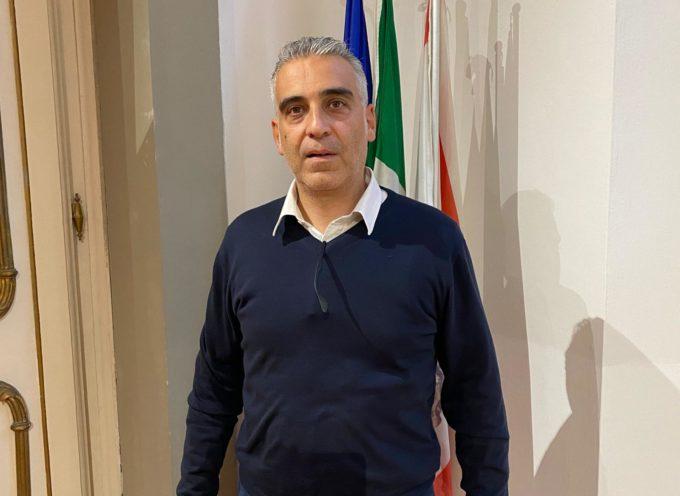 """Vaccini, Petrucci (Fdi): """"Bezzini riferisca subito in Commissione sulle dosi di Astrazeneca in Toscana"""""""