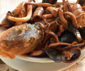 Ricetta del Cacciucco Livornese entra ufficialmente tra quelle della tradizione popolare della Regione Toscana