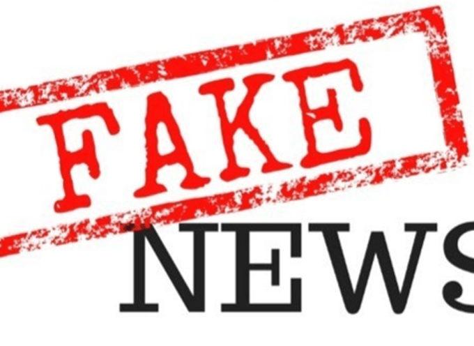 Facebook dichiara guerra alle fake news sul clima
