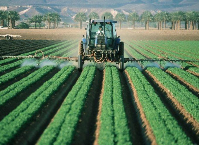 Gasolio agricolo alle stelle, UNCAI: senza sconti saliranno servizi e beni alimentari