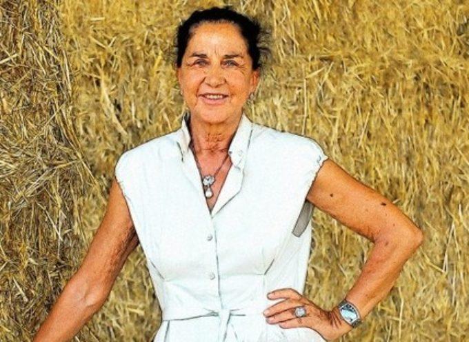 Chi sono le donne più ricche in Italia e nel mondo? La classifica 2021