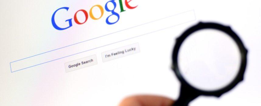 Google non traccerà più gli utenti per vendere la pubblicità: l'annuncio ufficiale