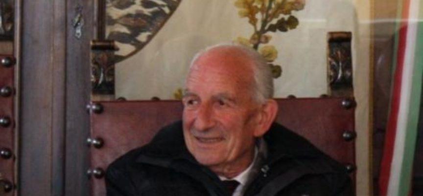 Barga ricorda Antonio Nardini a un anno dalla sua scomparsa
