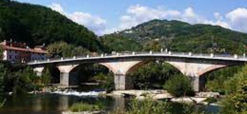 """Alla scoperta delle valli del Morianese con """"Viver Lucense"""""""