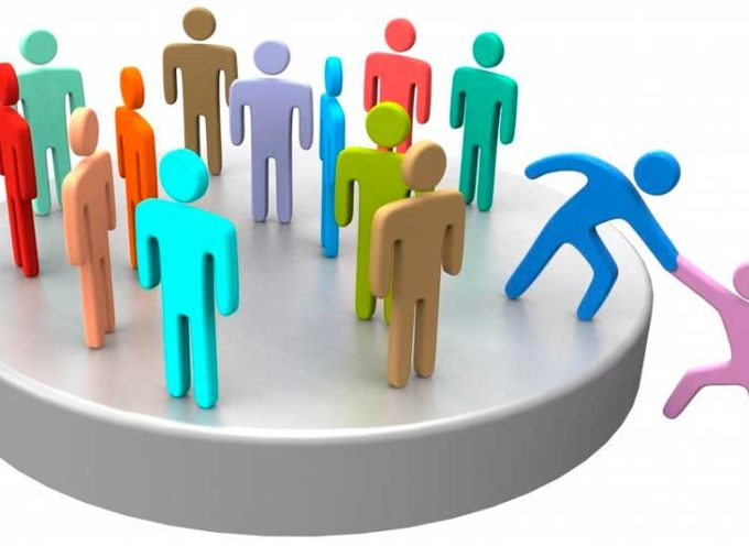 Manifestazione d'interesse per soggetti del terzo settore interessati alla progettazione di un servizio di aiuto psicologico
