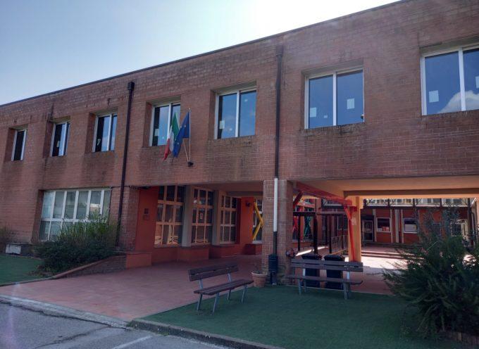 Orientamento scolastico, dal 27 ottobre laboratori per aiutare studenti e famiglie