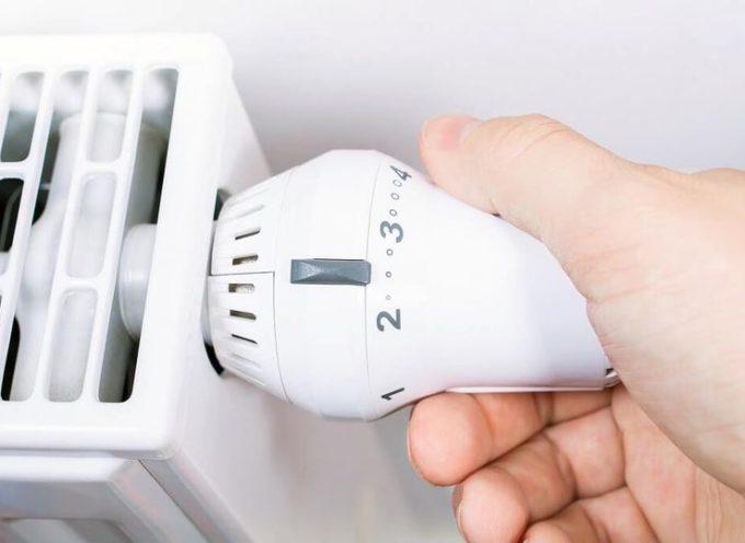 Il sindaco ha firmato ordinanza per il posticipo fino al 24 aprile dello spegnimento degli impianti di riscaldamento
