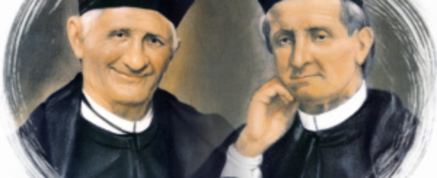 """Il Santo del giorno, 18 Aprile, il Beato Passi, che inviò le """"Dorotee"""" a Lucca!"""