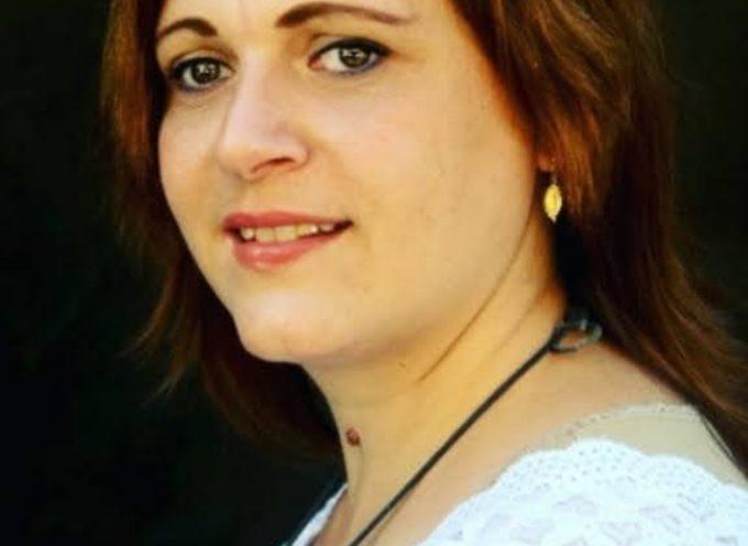 BERTIERI YAMILA – AGGRESSIONE VERBALE NELLA PIAZZA DEL SUPERMERCATO di BORGO A MOZZANO