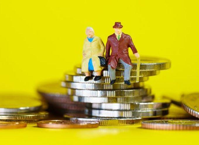 Pensioni di privilegio: a chi spettano e come funzionano