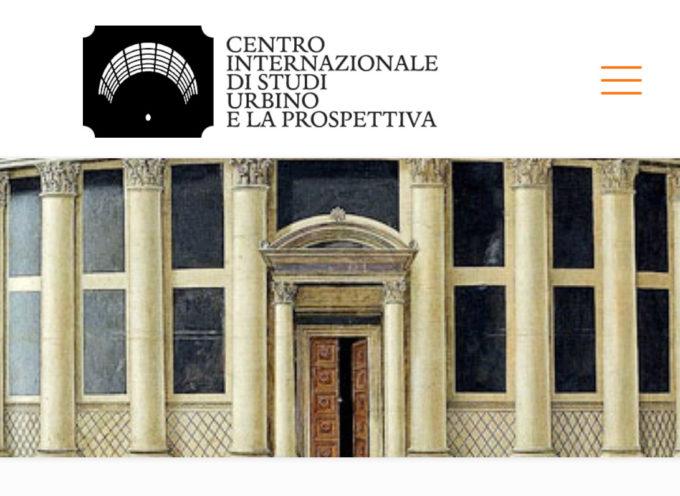 """CICLO DI SEMINARI """"GLI ARTIGIANI DELLA CONOSCENZA"""" – Storia e restauro della strumentazione scientifica. All'interno date e link per seguirli on line."""