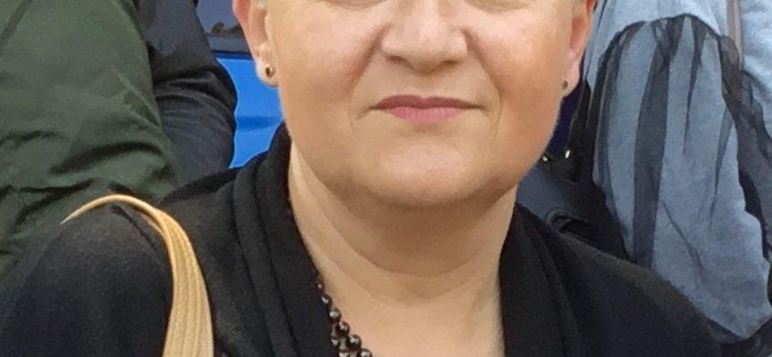 Strutture per anziani e persone disabili: 442 visite Asl per contrastare il Covid