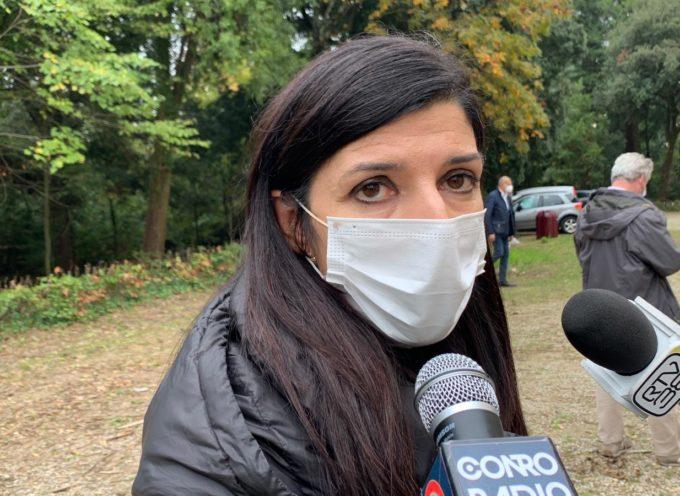 TOSCANA: ASSESSORA MONNI INCONTRA EUROPA VERDE, 'CONFRONTO FRUTTUOSO'