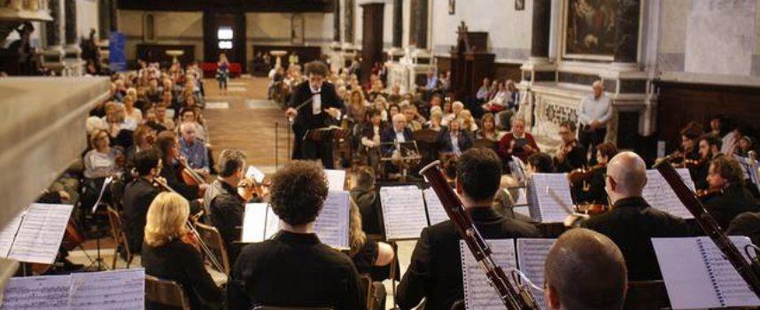 Musica inglese tra Settecento e Novecento, su il sipario sui concerti di primavera di Animando