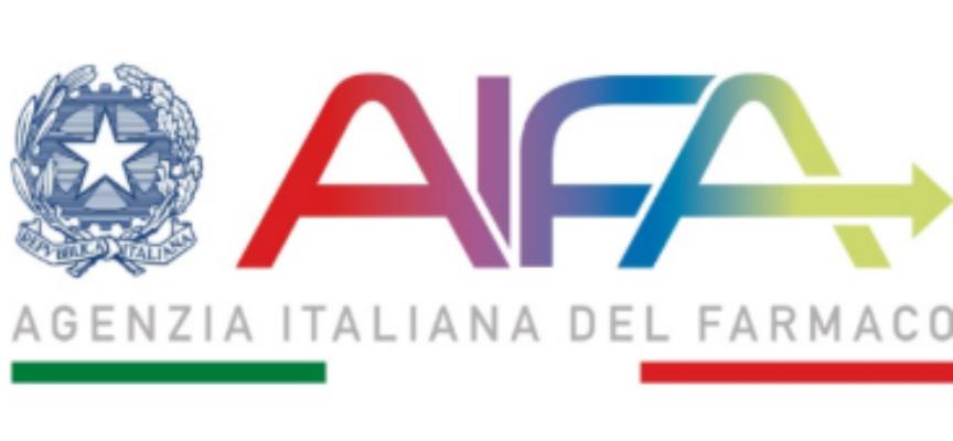 AIFA, divieto di utilizzo di alcuni lotti di medicinali plasmaderivati della ditta Kedrion SpA
