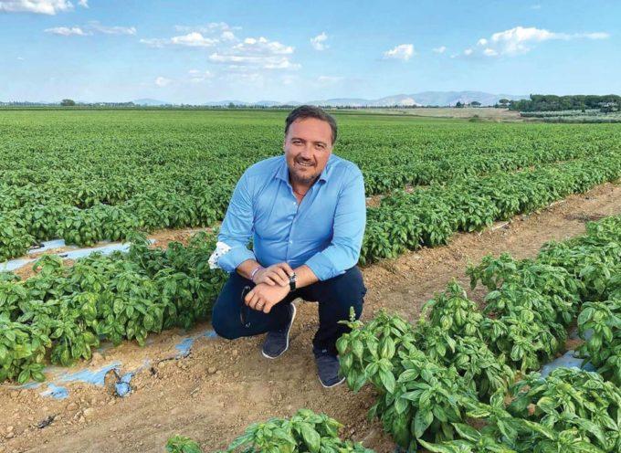«Non c'è turismo senza agricoltura