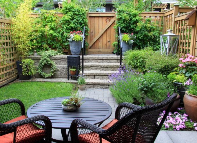 Bonus verde 2021: confermata la detrazione del 36% per giardini, balconi e terrazzi