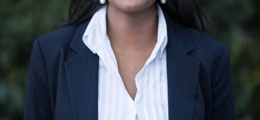 Valentina Rose Simi nominata assessora alla sicurezza e Polizia Municipale,