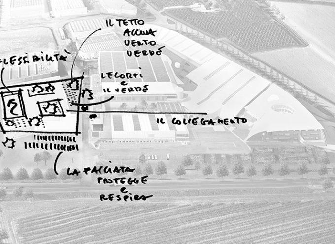 Concorsi di progettazione e progetto di Architettura: verso la cultura delle città mature.