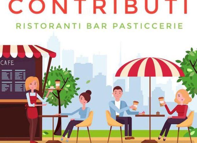 La Regione Toscana ha pubblicato l'atteso bando bis destinato al mondo della ristorazione. In arrivo ristori da 2500 euro